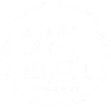 A Taste of the Huon Logo